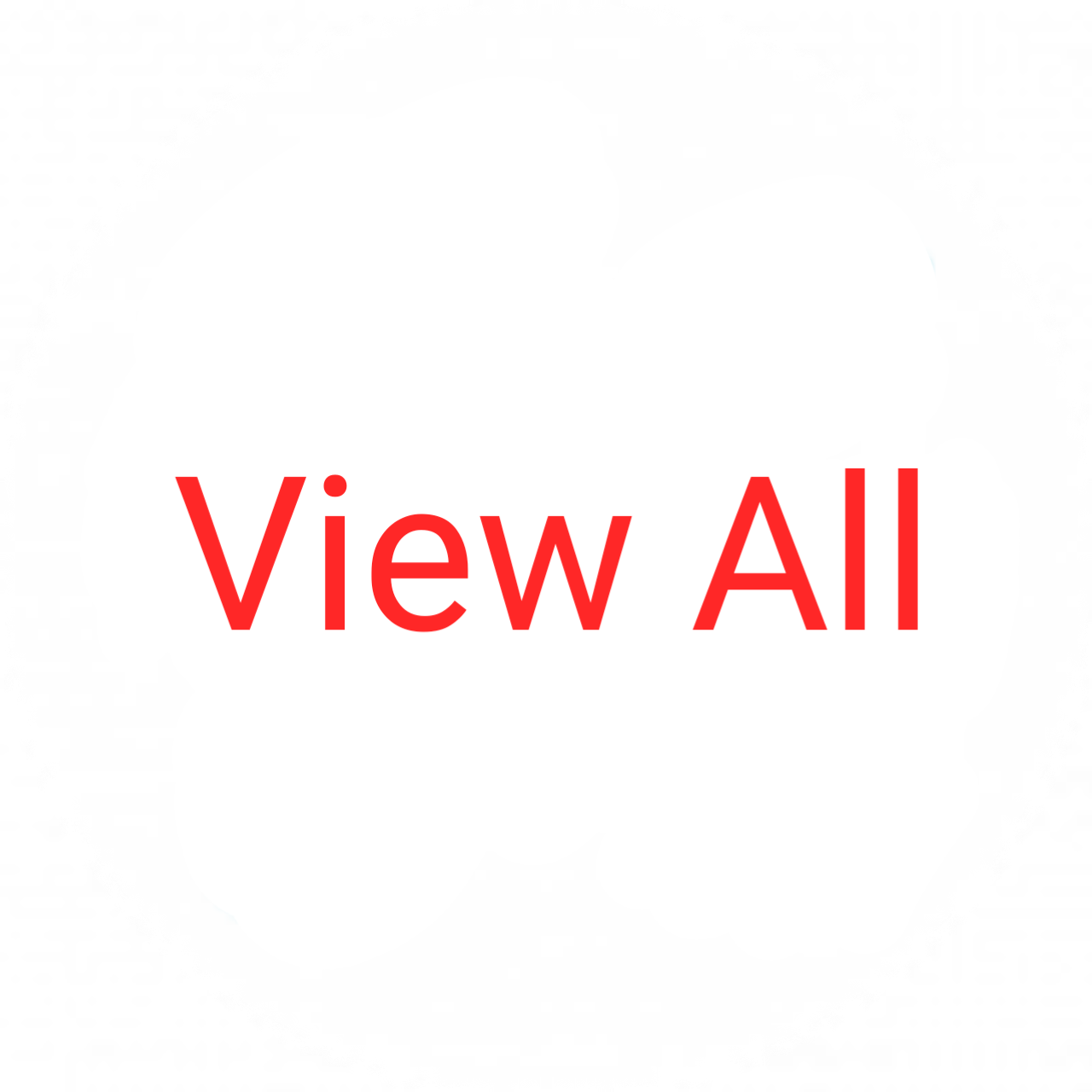 View all category